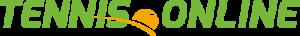 Tennis Online Logo