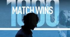 Federer Brisbane 3