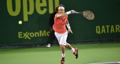 Ferrer Doha 1