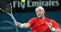 Groth Brisbane 1