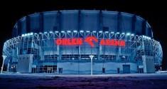 Orlen Arena Płock 1