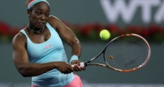 Stephens Indian Wells 1