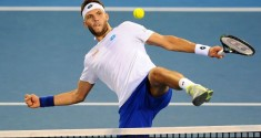 Vesely Auckland 1
