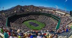 Indian Wells Tennis Garden 3