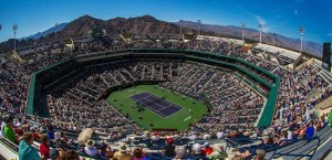 Indian Wells Tennis Garden 3