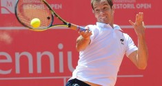 Gasquet Estoril 1