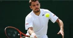 Wawrinka Wimbledon 1