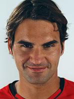 Federer Roger