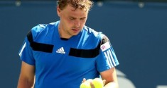 Matkowski US Open 1