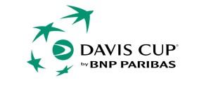 davis-cup-logo-images-2015