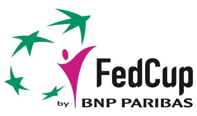 Fed-Cup-draws-for-2015-announced-img20385_668