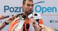 Źródło: Poznań Open