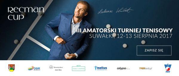 Tenis Polski ÔÇô 984x420 v 3