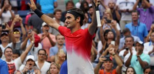 rog us open