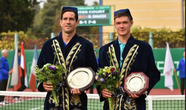 Source: www.tennis.uz