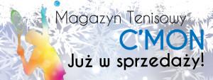 cmon_facebook_grudzien2017