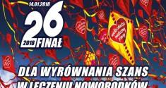 26-final-wosp