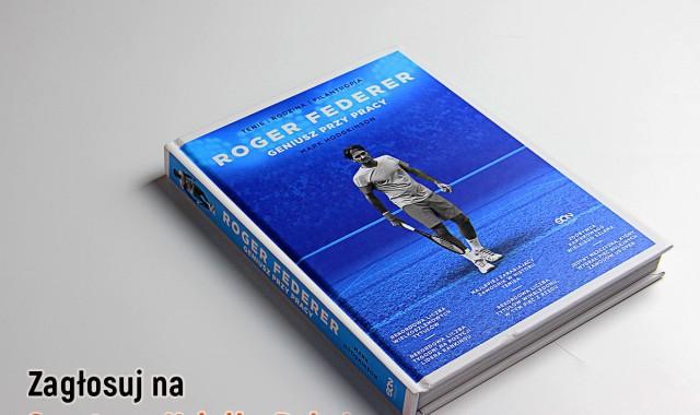 SKR_17_roger_federer_1200x900px_110118 (1)