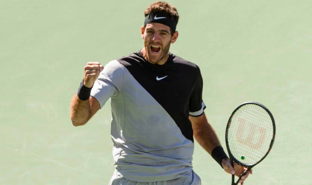 delpo indian wells