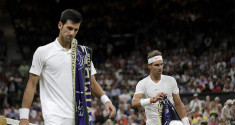 Rafael-Nadal-Novak-Djokovic-Wimbledon-988647