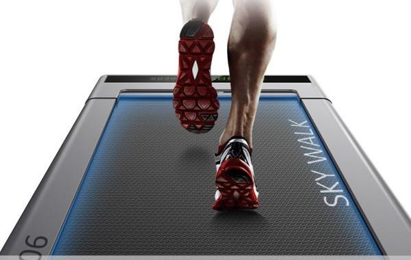 skwalk