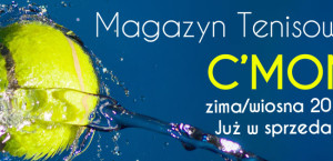 cmon_facebook_zima-wiosna2019