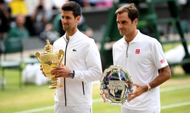 Foto: ATP Tour Twitter