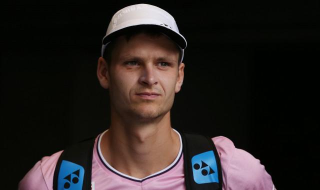 Source: ATP Tour Twitter
