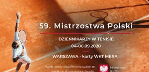 MP Mera_obrazek